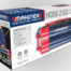 Makinex Hose 2 Go packaging